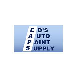 Ed's Auto Paint & Supply Inc