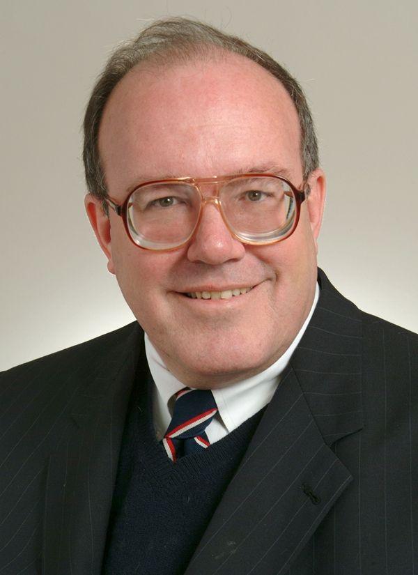 David Sorber - Citizens Bank, Home Mortgages image 0
