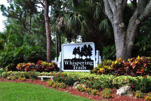 image of House for Sale Whispering Trails