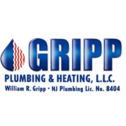 Gripp Plumbing & Heating L.L.C.