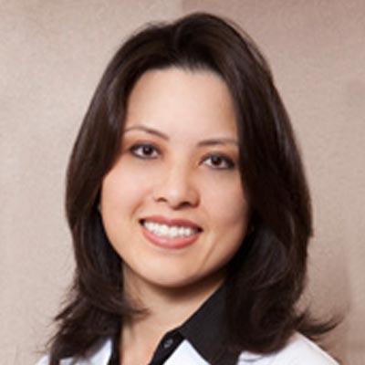 Nicole Tran, MD