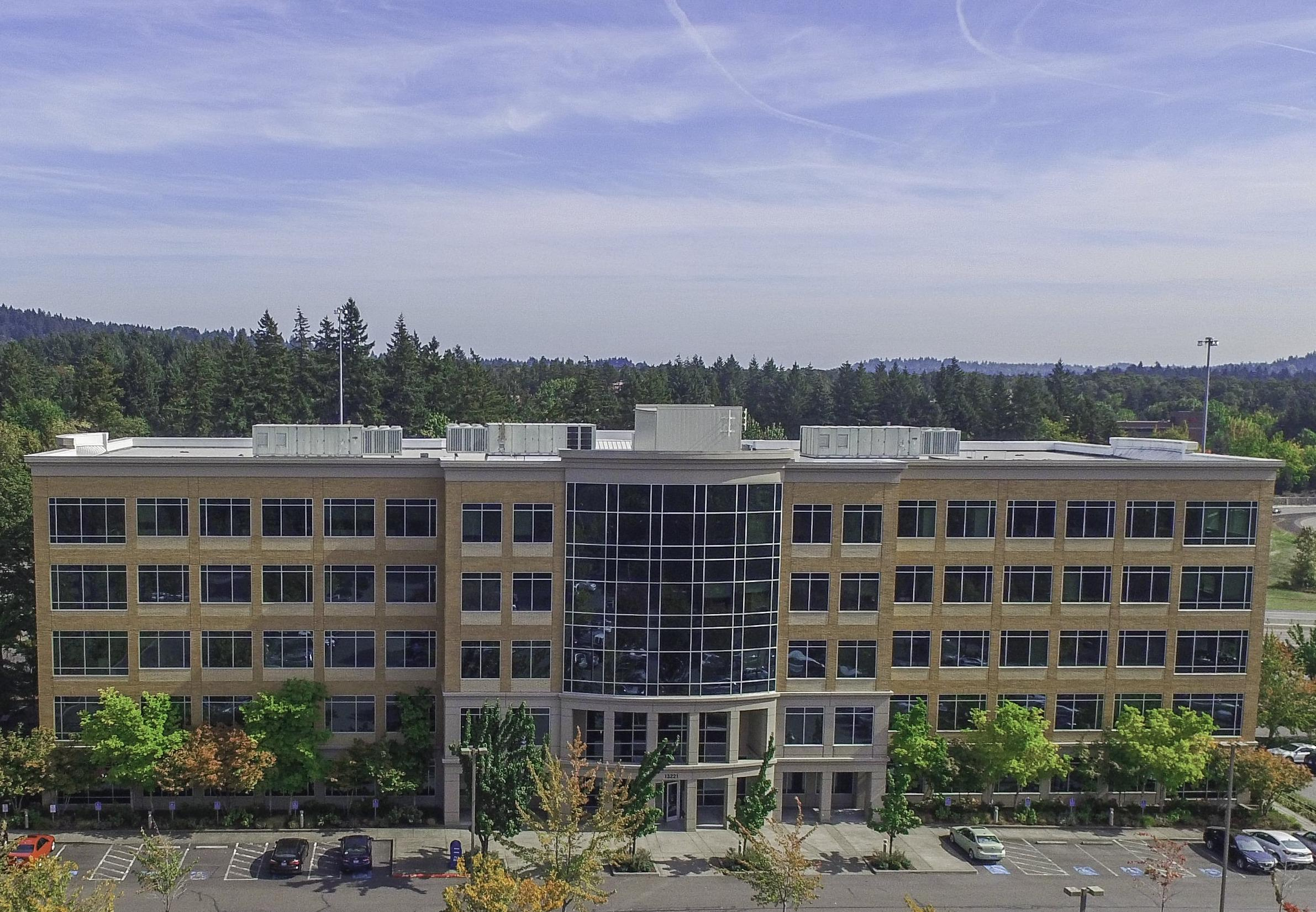 Center For Discovery | Portland Outpatient Treatment image 0