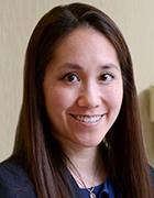 Emerald Lin, MD
