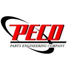 Parts Engineering Company image 1