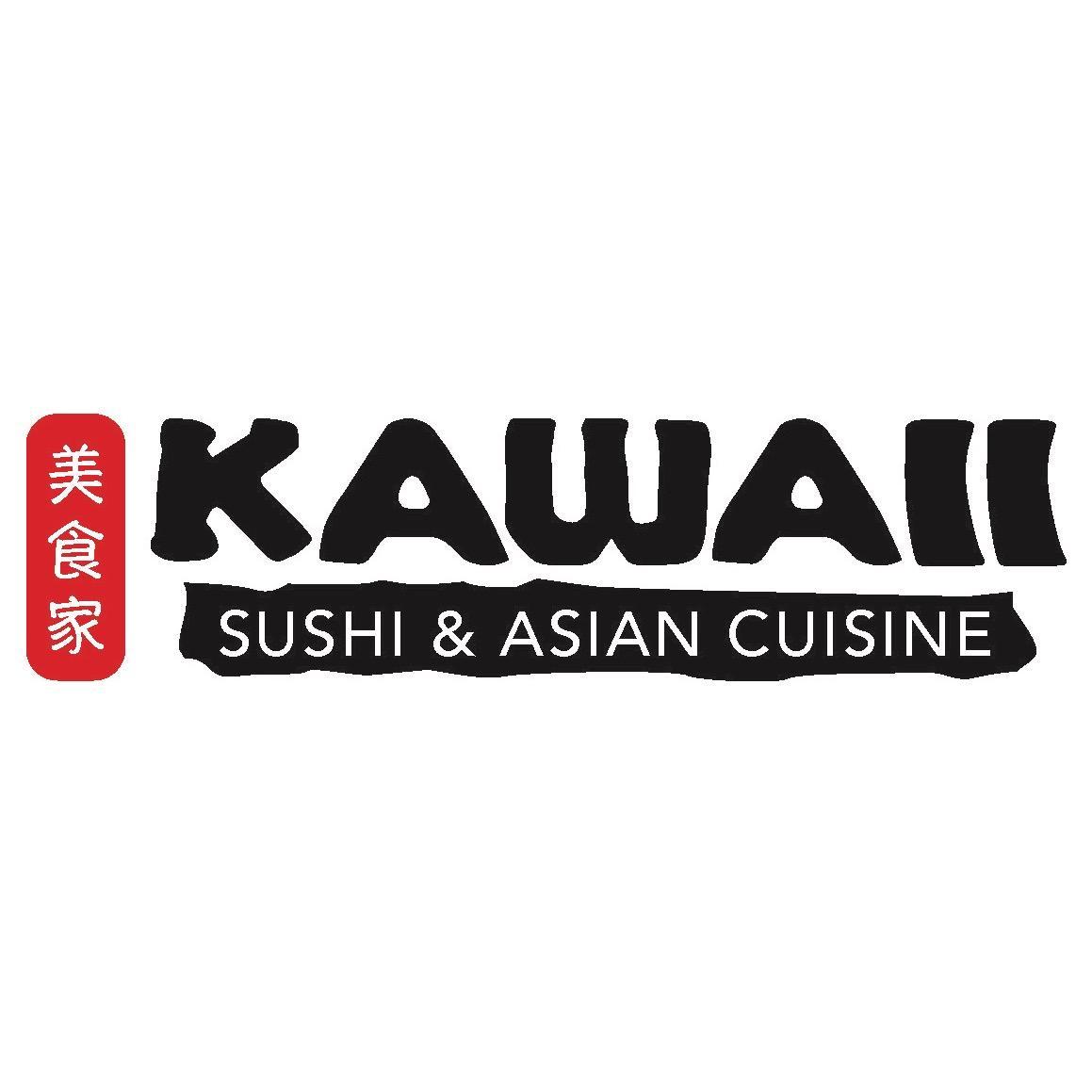 Kawaii Sushi and Asian Cuisine - Deer Valley