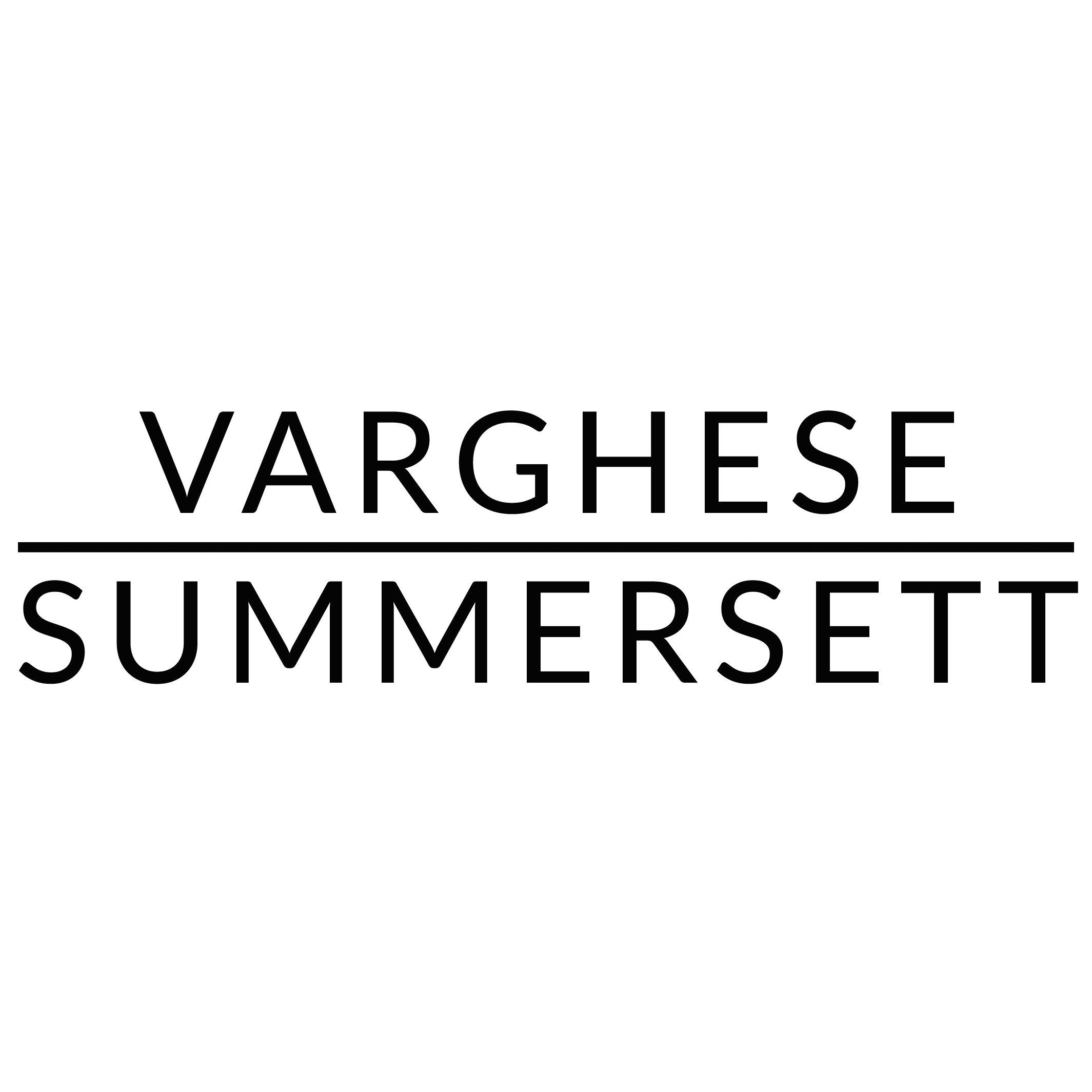 Varghese Summersett PLLC