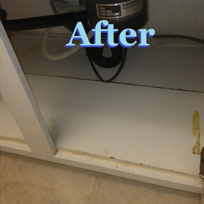 Coldren's Cleaning Crew, Inc. image 9