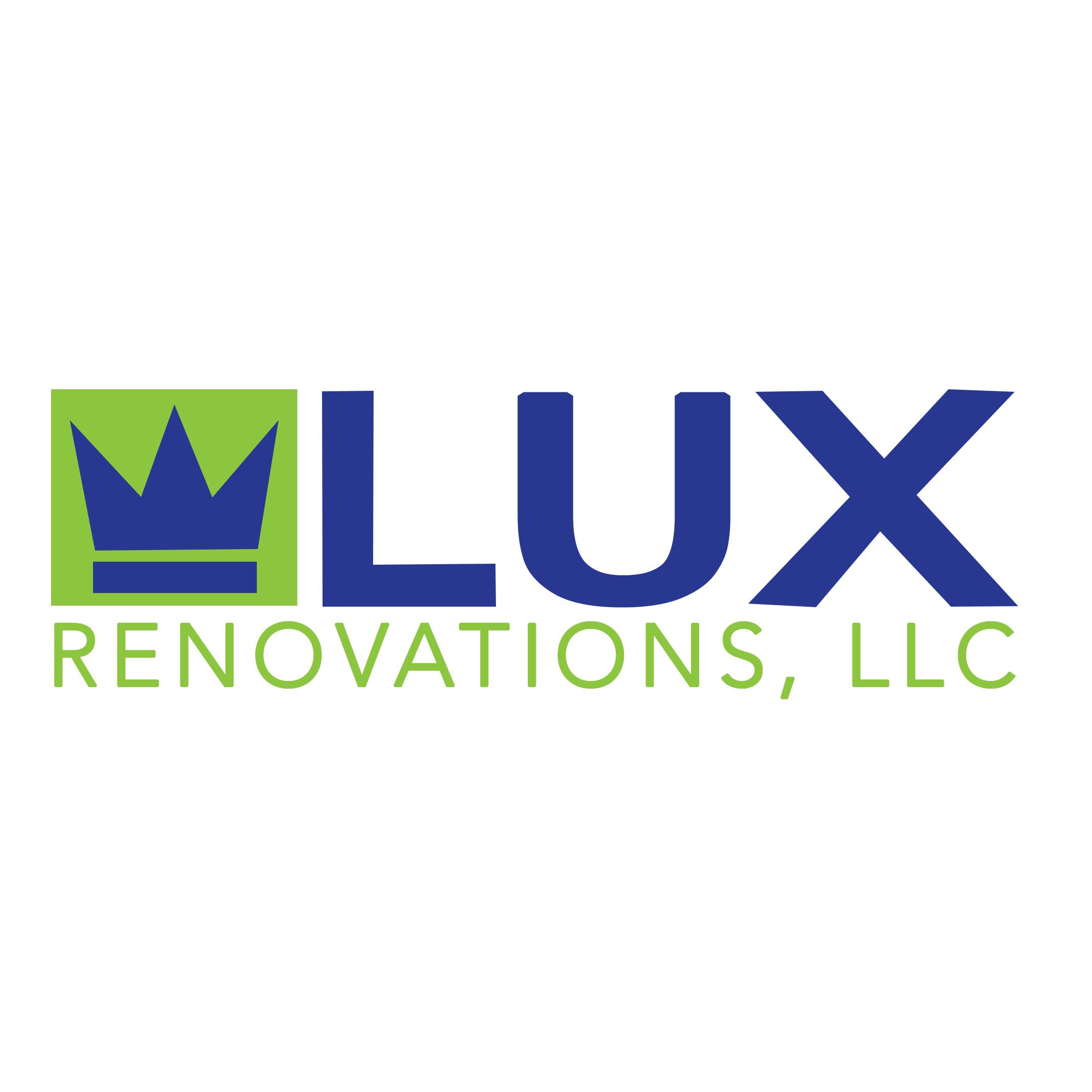 Lux Renovations, LLC