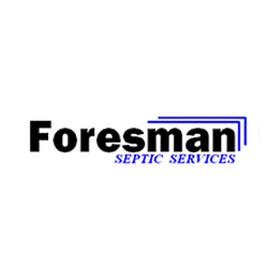 Foresman Septic Services, Inc.
