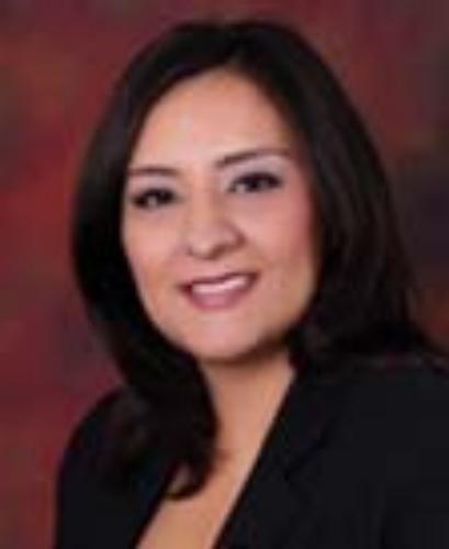 Farmers Insurance - Laura Martinez image 0