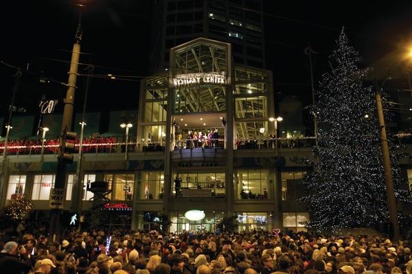Westlake Center image 3