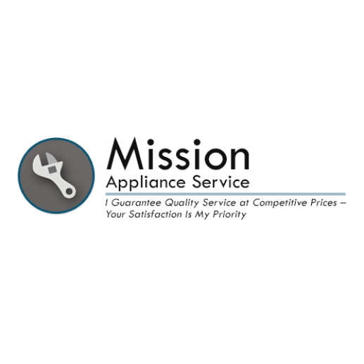 Mission Appliance Service image 0