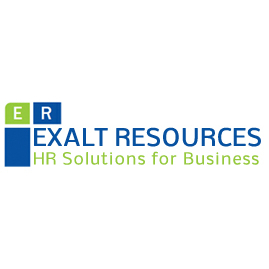Exalt Resources