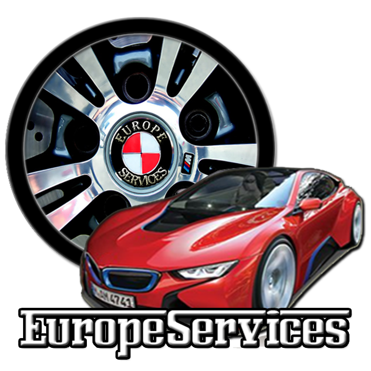 Europe Services