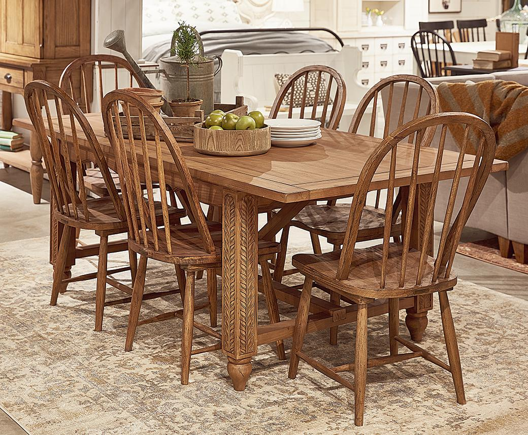 Furniture Stores In Goldsboro Nc Carolina Pine Country Store Coupons near me in Goldsboro ...