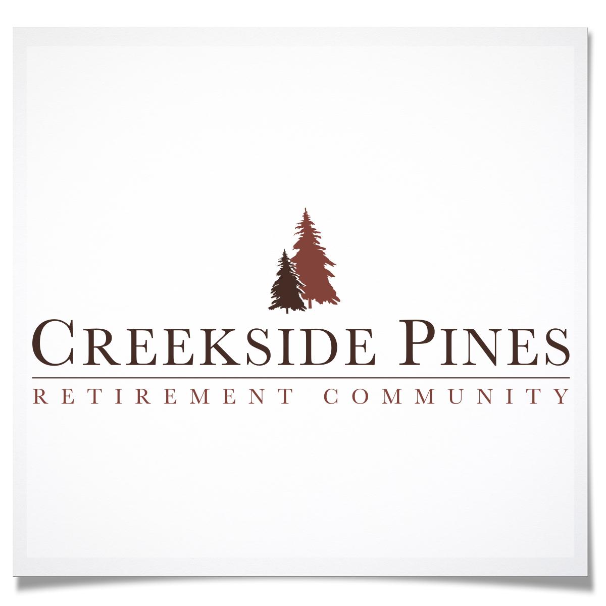 Creekside Pines Retirement Community image 19