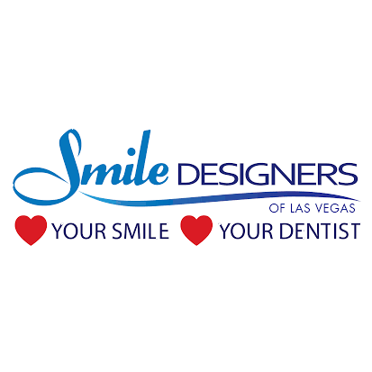 Smile Designers of Las Vegas