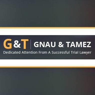 Gnau & Tamez Law Group, LLP image 0