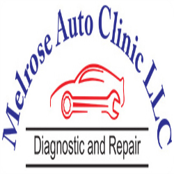Melrose Auto Clinic