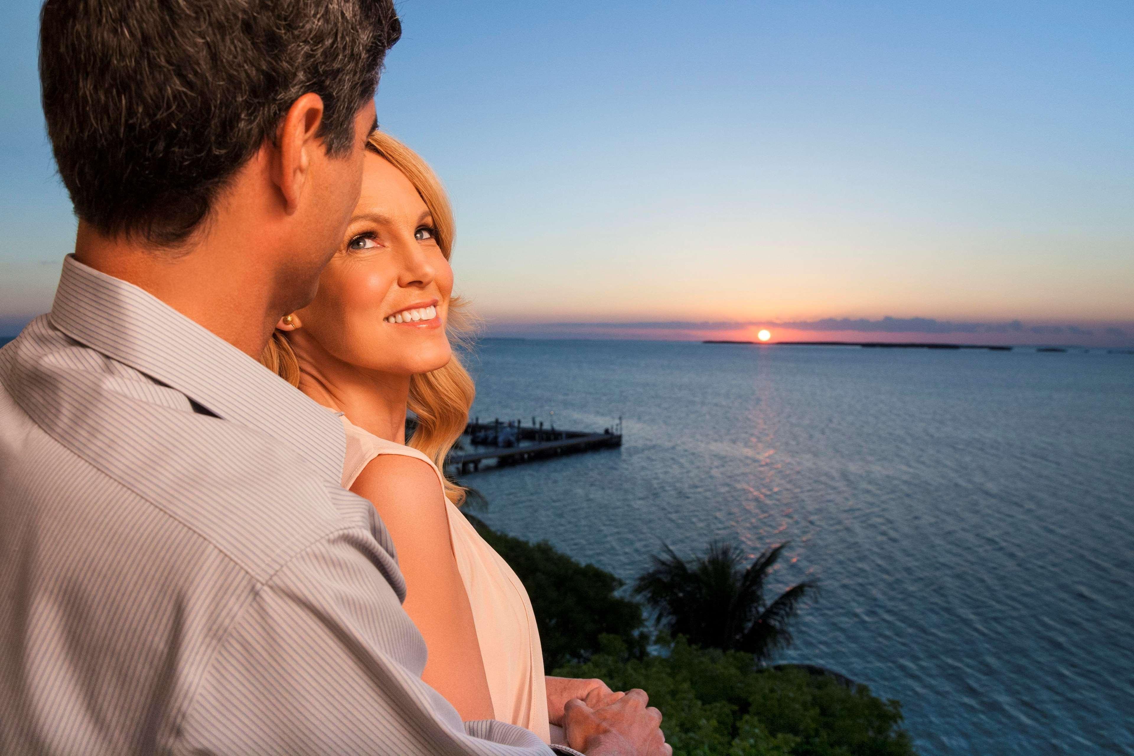 Hilton Key Largo Resort image 38