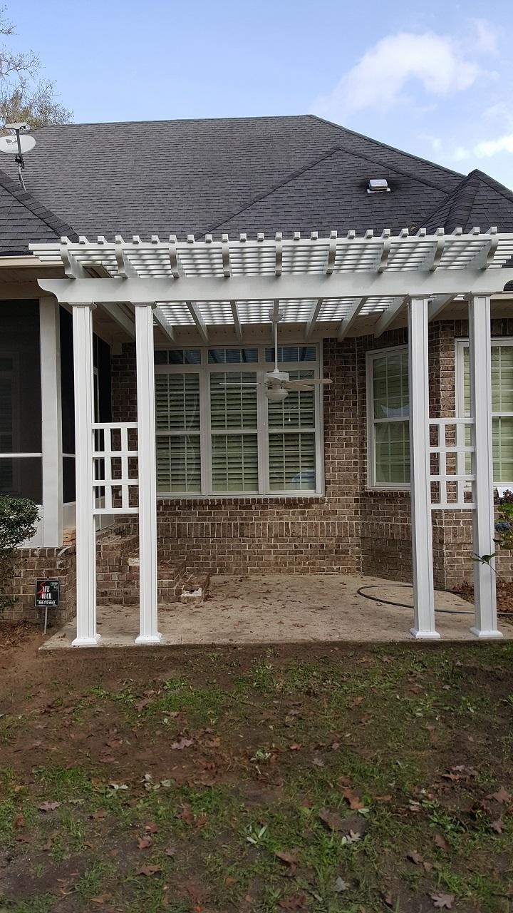 Express Sunrooms image 15