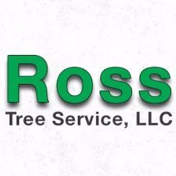 Ross Tree Service, LLC