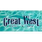 Great West Pool & Spa Ltd