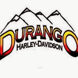Durango Harley-Davidson image 0