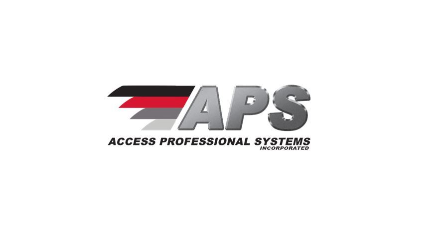 Access Professional Systems image 0