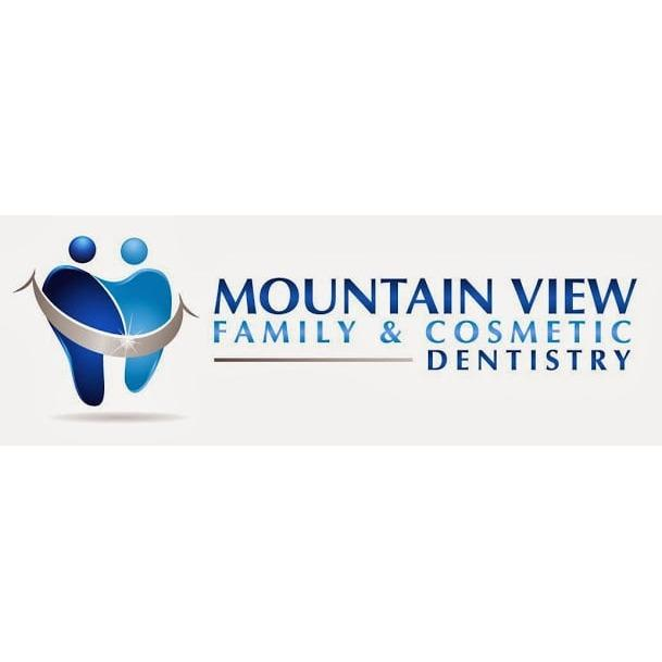 Dr. Joseph Lee, DDS - Mountain View Family & Cosmetic Dentistry image 10
