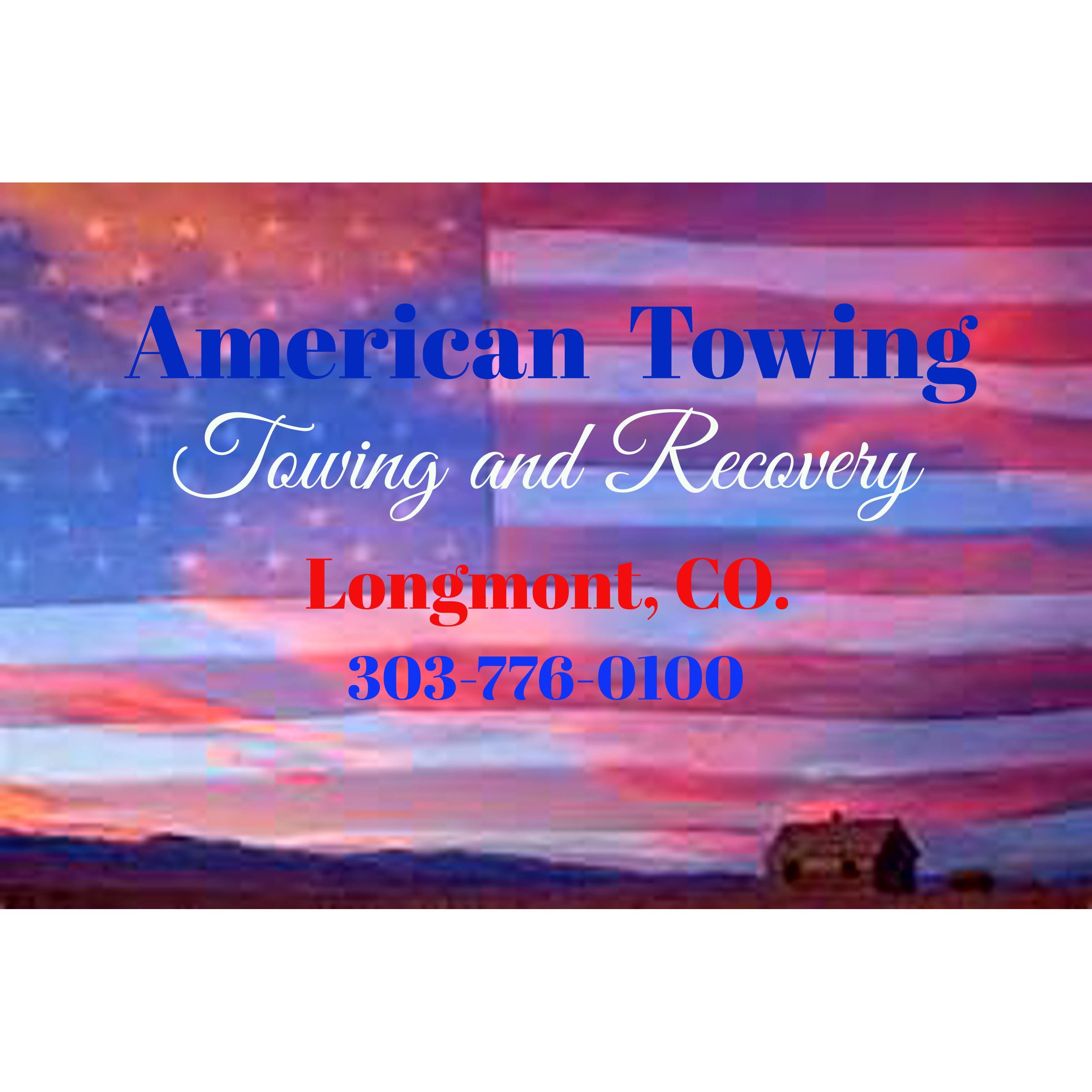 American Towing image 9