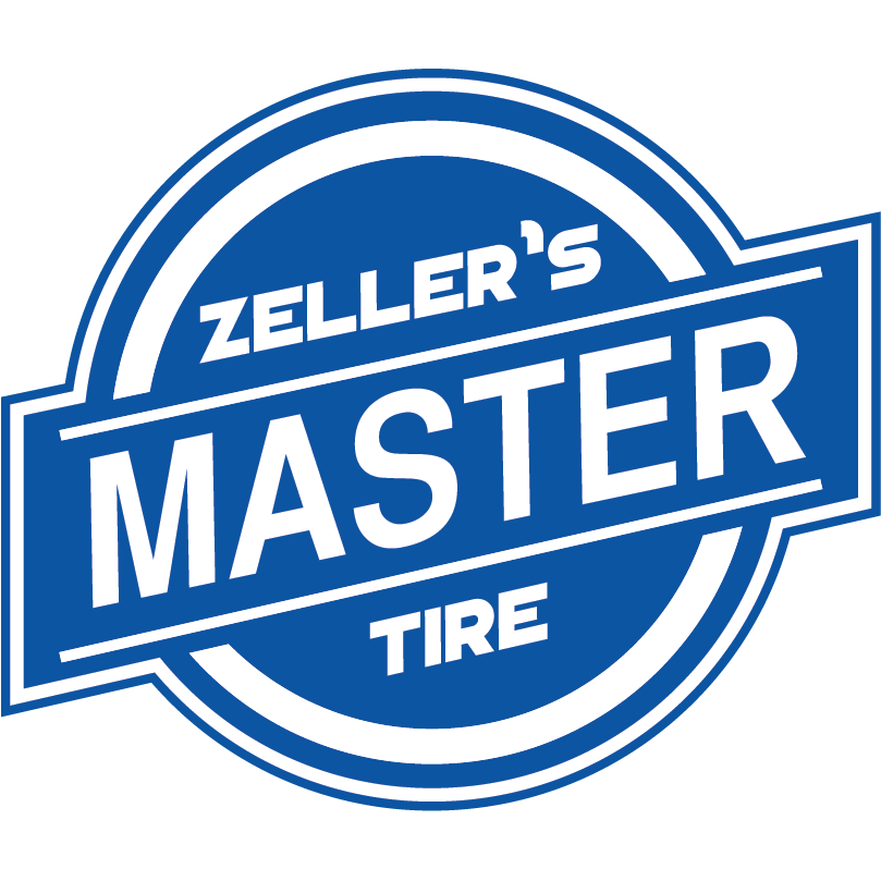 Zeller's Master Tire - Downtown image 1