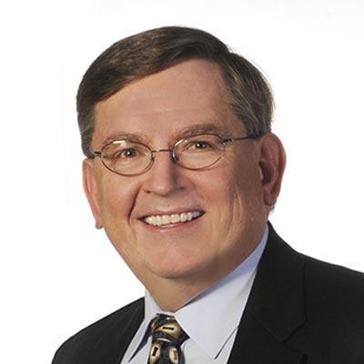 Steven Leonard, MD