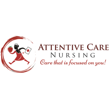 Attentive Care Nursing Inc
