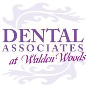 Dental Associates at Walden Woods