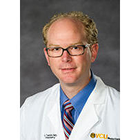 John Roseman, MD image 0