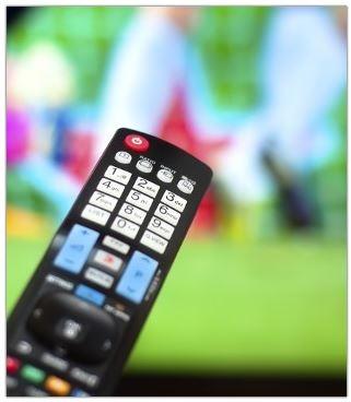Video Tech Service image 1