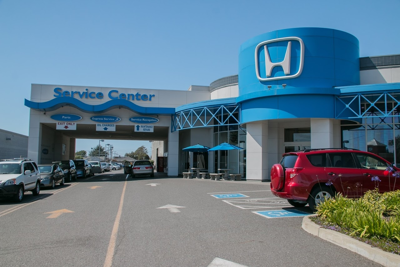 san leandro honda in san leandro ca whitepages
