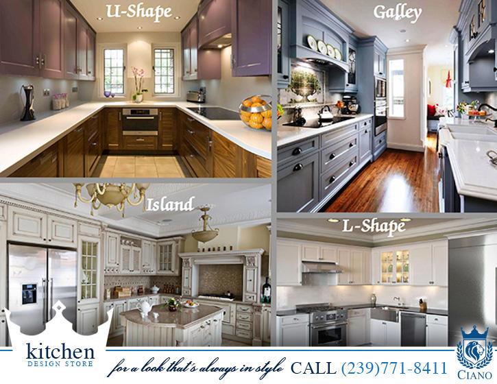 Kitchen Design Store LLC image 2