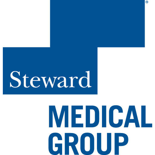 Easton Area Family Medicine Associates - Easton, PA - Internal Medicine