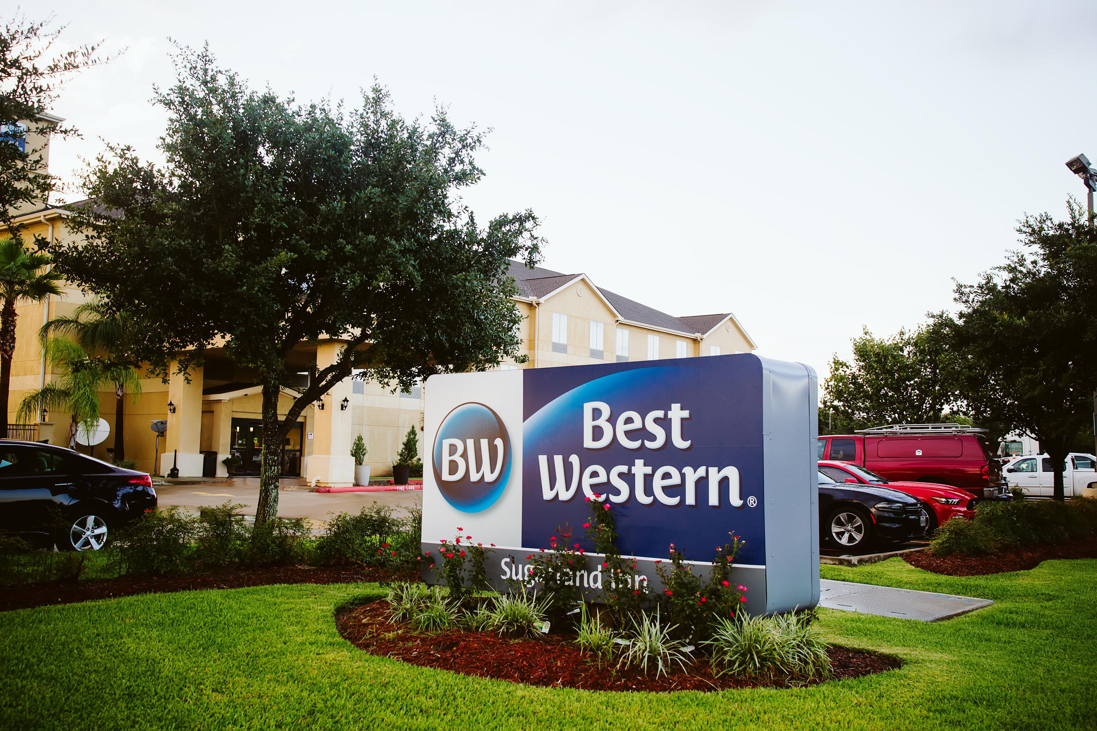 Best western coupons and discounts