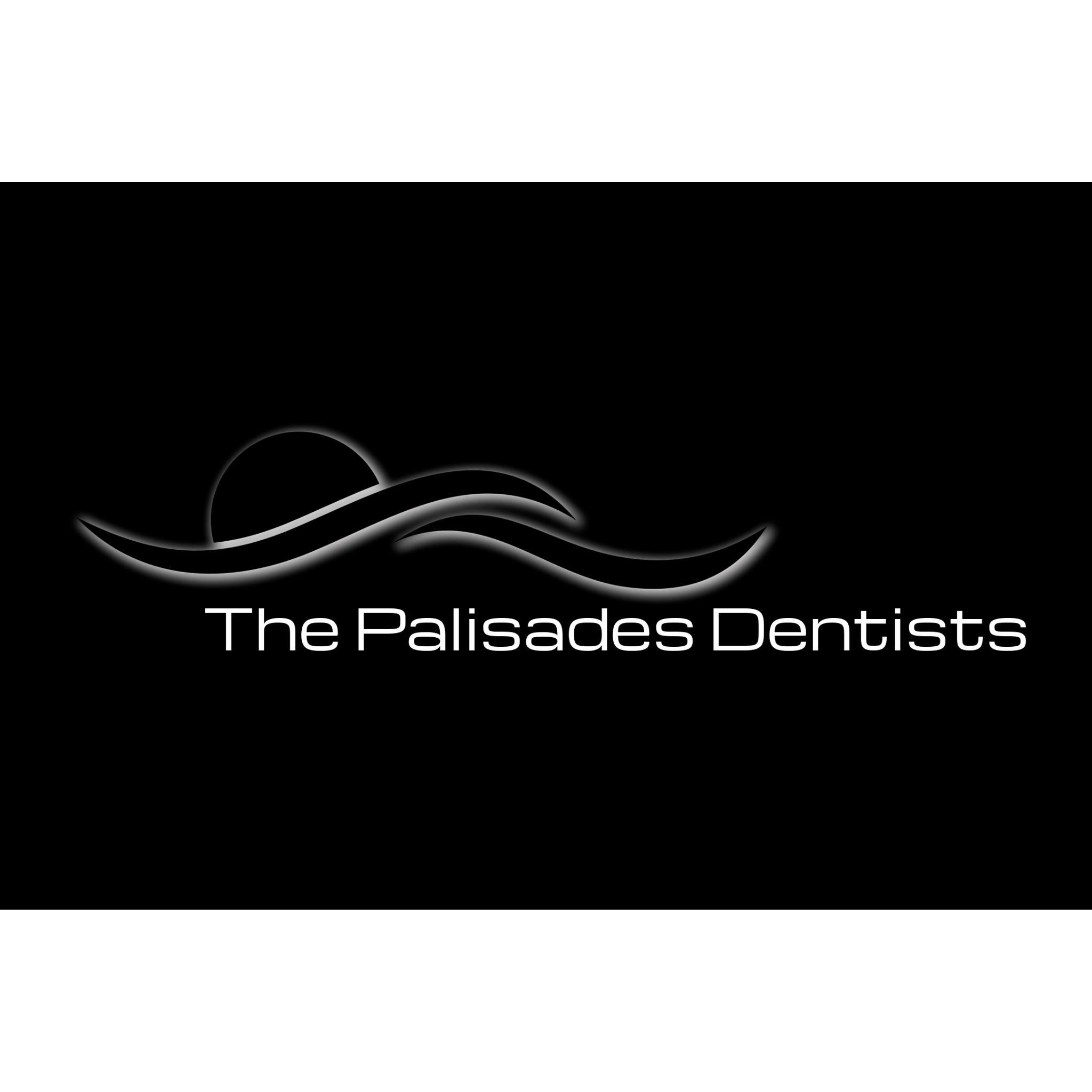 The Palisades Dentists