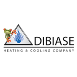 DiBiase Heating & Cooling Company