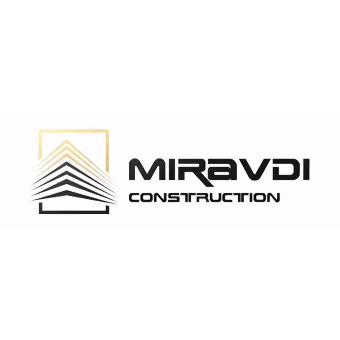 Miravdi Construction & Restoration image 0