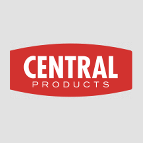 Central Products