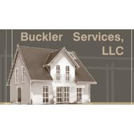 Buckler Services, LLC image 0