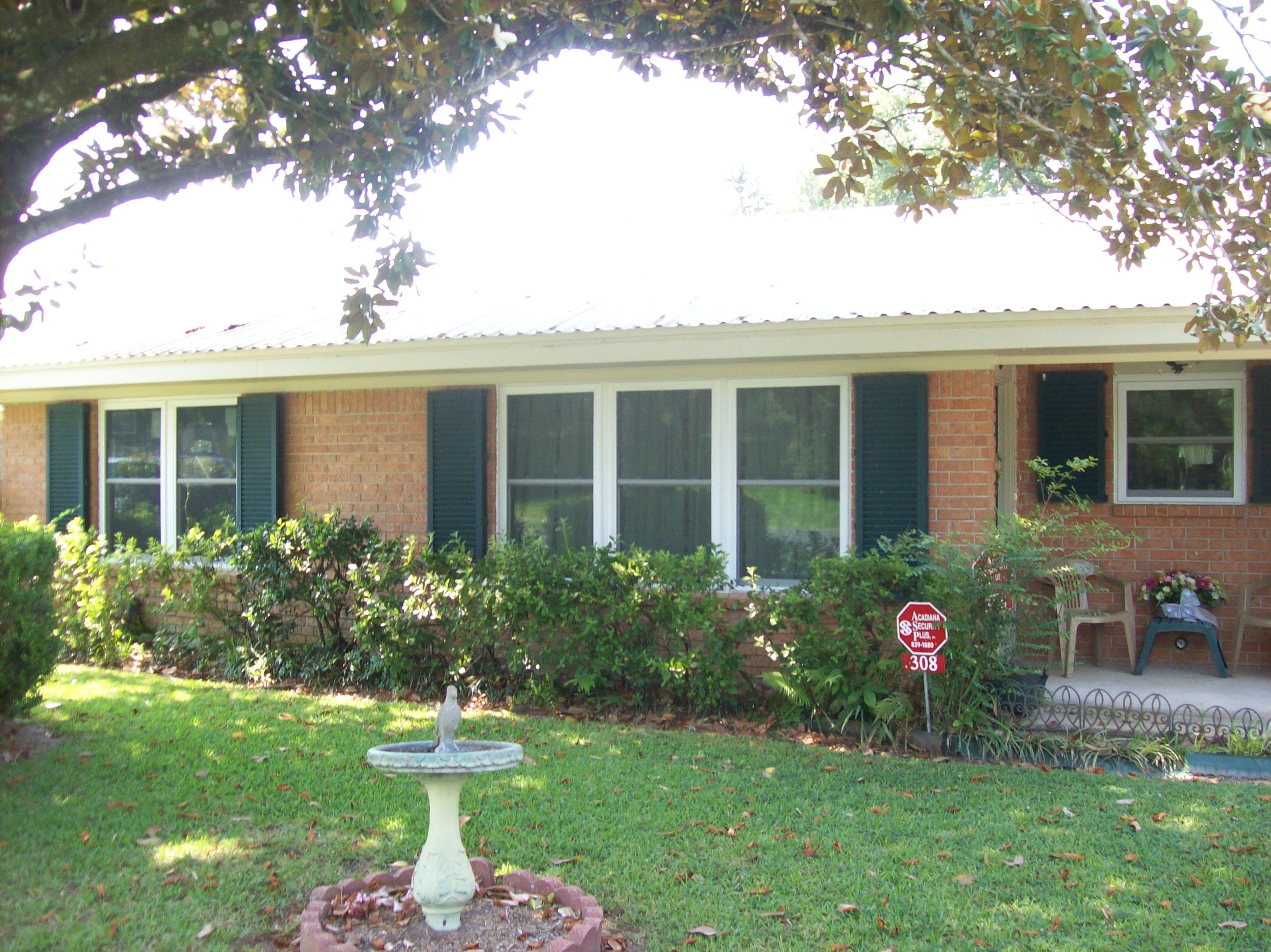 A.L.I. Home Improvement Company image 21