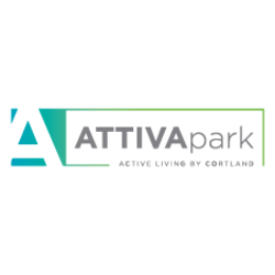 Attiva Park Active Living Apartments by Cortland