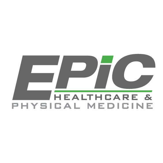 Epic Healthcare & Physical Medicine image 1