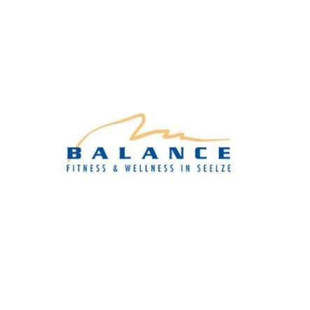 Logo von Balance Fitness & Wellness in Seelze